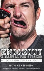 KnockoutCover